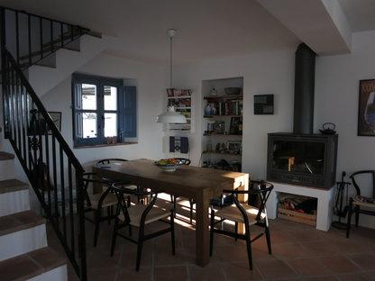 Sommerhus 13247