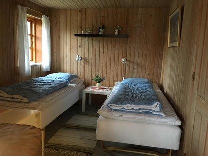 Sommerhus 13316