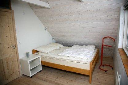 Sommerhus 1332
