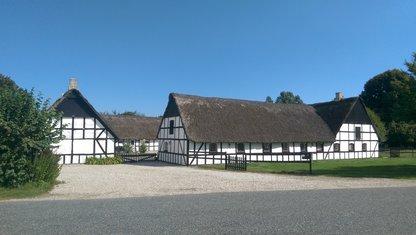 Sommerhus 13360