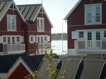 Sommerhus 1461