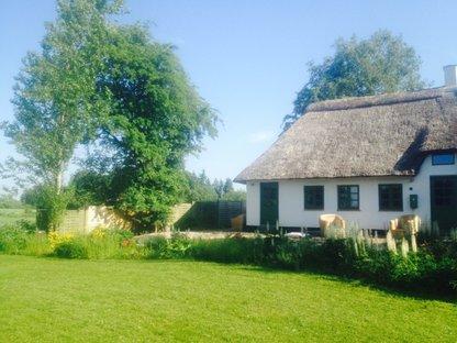 Sommerhus 1796