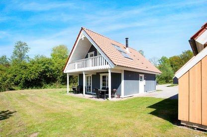 Sommerhus 196