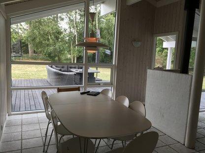 Sommerhus 197