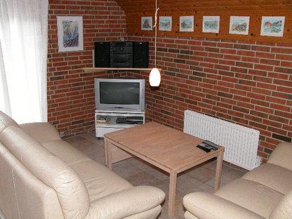 Sommerhus 2053