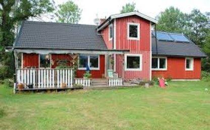 Sommerhus 21185