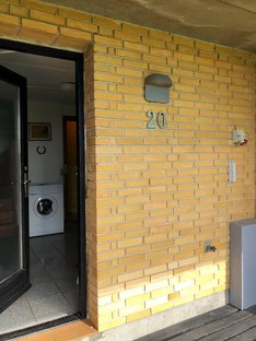 Sommerhus 21248