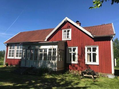 Sommerhus 21284
