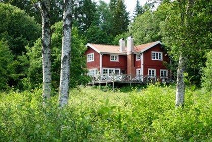 Sommerhus 21287