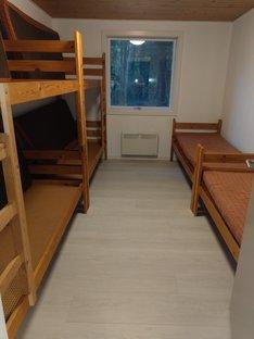 Sommerhus 21305