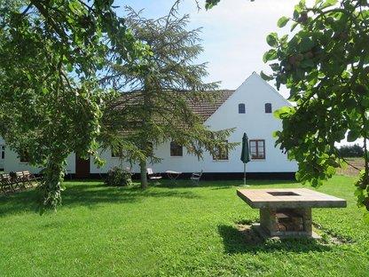 Sommerhus 21315