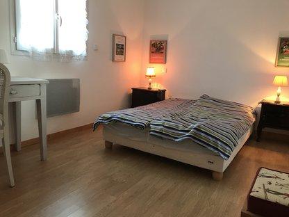 Sommerhus 21354