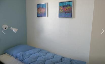 Sommerhus 21368