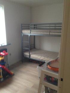 Sommerhus 21385
