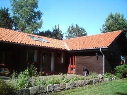 Sommerhus 2205