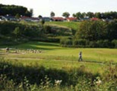 Sommerhus 2225