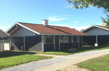 Sommerhus 20281
