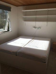 Sommerhus 20597