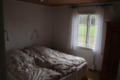 Sommerhus 20686