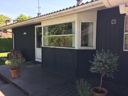 Sommerhus 20855
