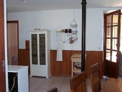 Sommerhus 2311