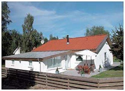 Sommerhus 2393