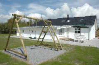 Sommerhus 2394