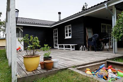 Sommerhus 2450