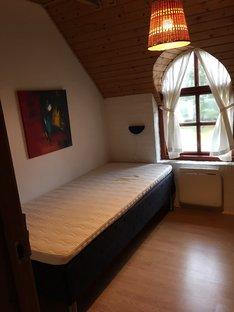 Sommerhus 2574