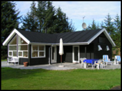 Sommerhus 2601