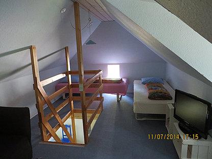 Sommerhus 2639