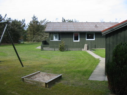 Sommerhus 2659