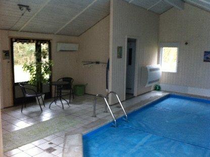 Sommerhus 2662