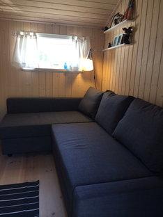 Sommerhus 2740