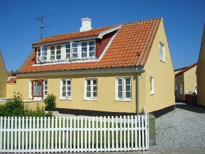 Sommerhus 296