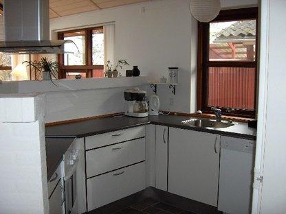 Sommerhus 3005