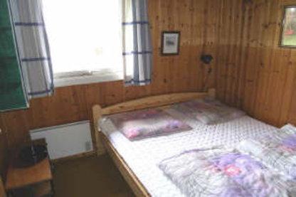 Sommerhus 3046