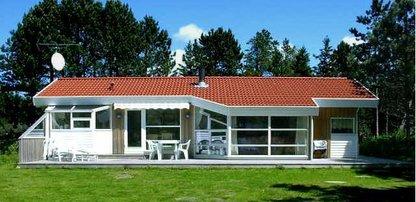 Sommerhus 3047