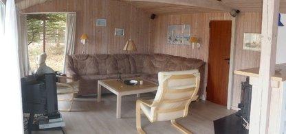Sommerhus 3048