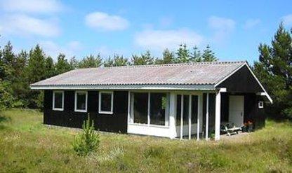 Sommerhus 306