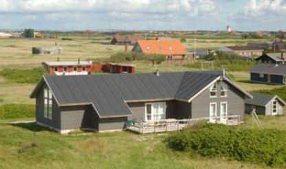 Sommerhus 3153