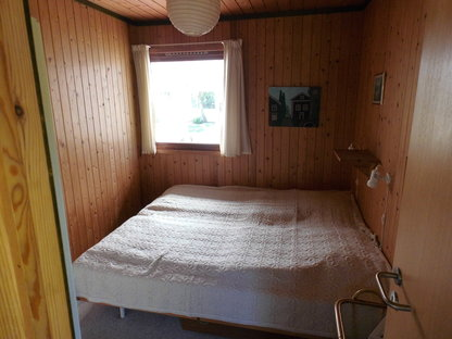 Sommerhus 3214