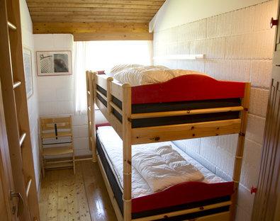 Sommerhus 3242