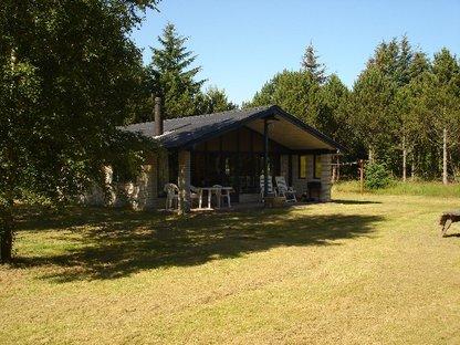 Sommerhus 3311