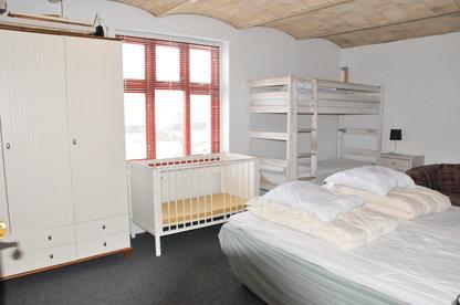Sommerhus 3325