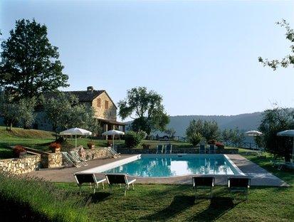 Sommerhus 3348