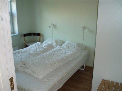 Sommerhus 3469