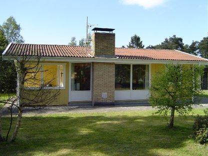 Sommerhus 3478