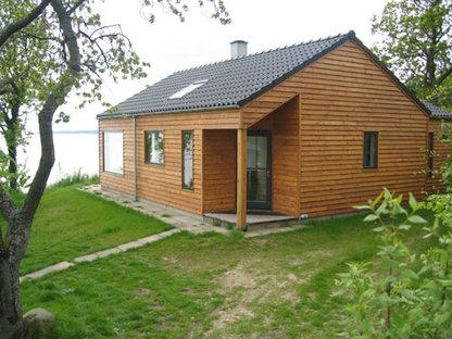 Sommerhus 3499