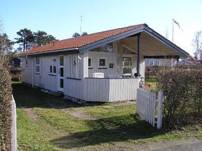 Sommerhus 3539